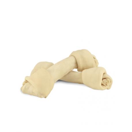 28-30 cm chewing bone