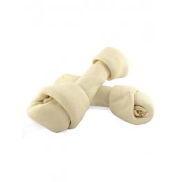 33-36 cm chewing bone