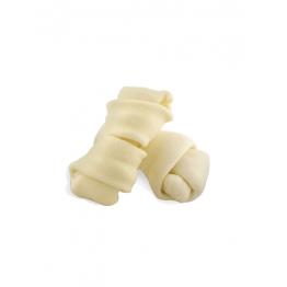 10-12 cm chewing bone