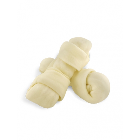 15-17 cm chewing bone