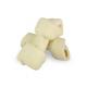 20-23 cm chewing bone