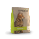 Reference cat 6 kg